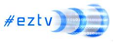 logo_eztv.jpg
