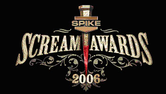 screamawards_logo.jpg