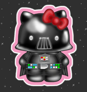 darth_kitty_by_serifem.jpg