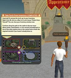 secondlife3.JPG