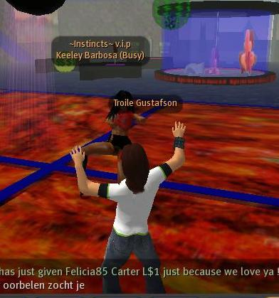 troilesecondlife7.JPG