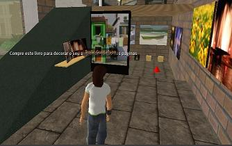 troilesecondlife8.JPG