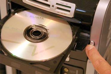 68860-insert-dvd.jpg