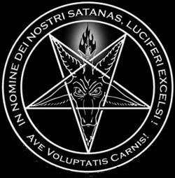 satan_baphomet_250.jpg