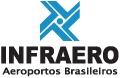 infraero_logo.jpg