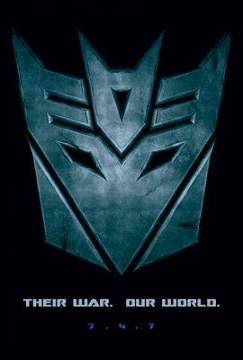 transformers-poster-1.jpg