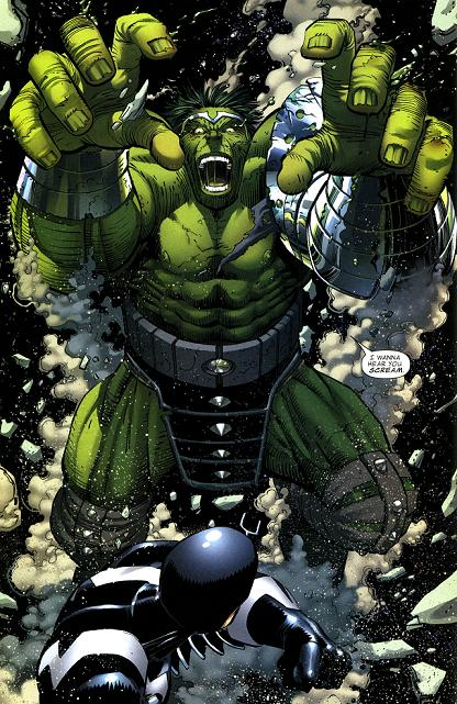 World War Hulk1 - Uninuni