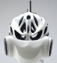 bike_helmet-capacete_bicicleta.jpg
