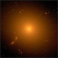 elliptical_galaxy-galaxia_eliptica_1.jpg