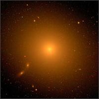elliptical_galaxy-galaxia_eliptica_1.jpg