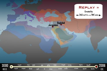 map_empire_middle_east_jerusalem_baghdad-mapa_imperio_oriente_medio_jerusalem_bagda.jpg