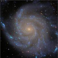 spiral_galaxy-galaxia_espiral_1.jpg