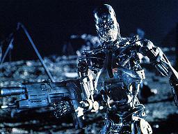 exterminador_robo.jpg