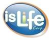 logo_islifecorp.jpg