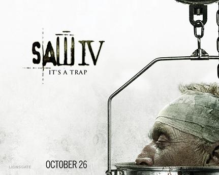 saw4-wallpaper-1.jpg