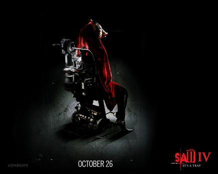 saw4-wallpaper-2.jpg