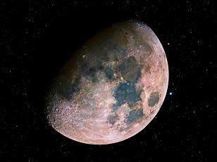 lua_estrelas.jpg