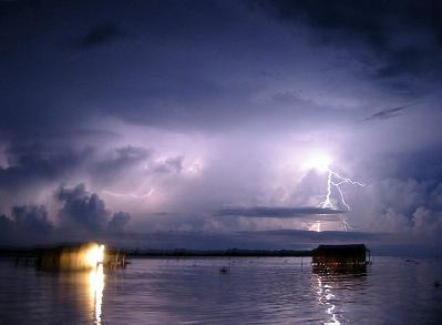 catatumbo_lightning_venezuela.jpg