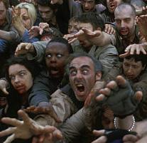 zombiesattack.jpg