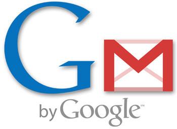 20060226-gmail-logo-google-tm.jpg