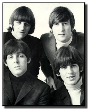 retrato-beatles.jpg