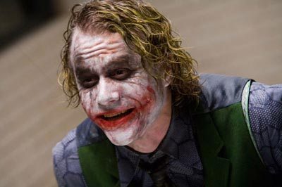 dark-knight-joker.jpg