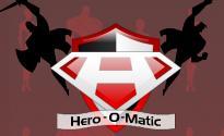 heroomatic.JPG