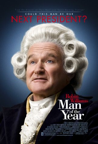 man_of_the_year_2006_film.jpg
