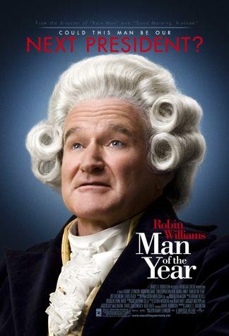 man_of_the_year_2006_film.jpg