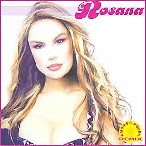 rosana1.jpg