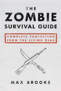 zombie_survival164.jpg