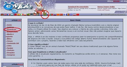 emule_sitio.JPG