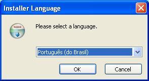 inst_lingua.JPG
