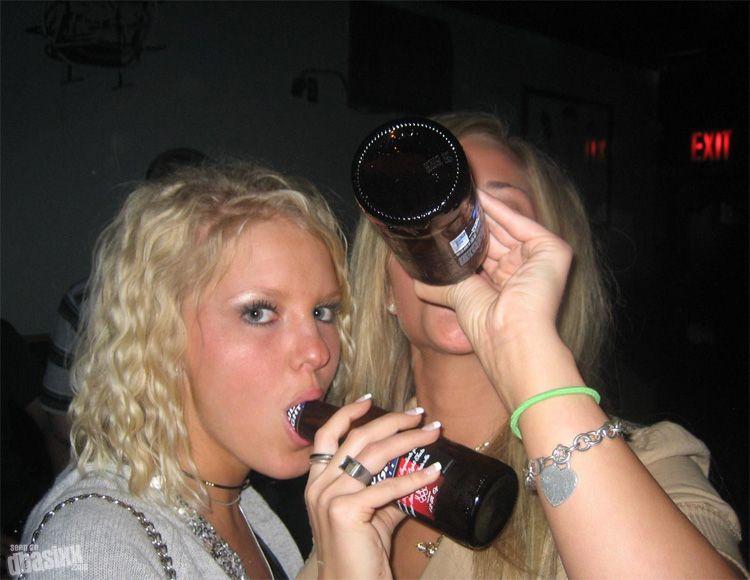 booze023.jpg
