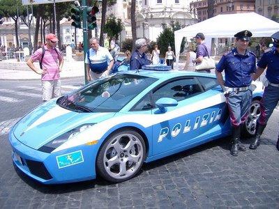cop-cars024.jpg