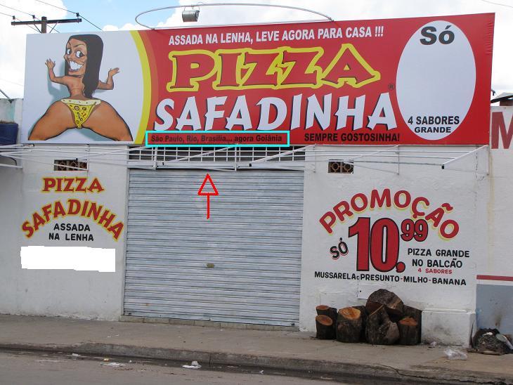 safadinhafb2