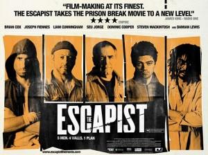 escapist