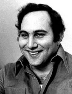 davidberkowitz