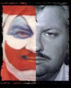 john-wayne-gacy-junior