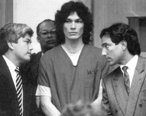 richard-ramirez-the-night-stalker