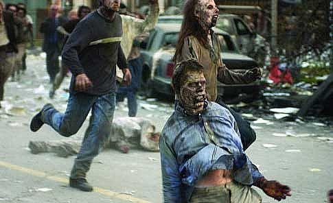 zombies_Full
