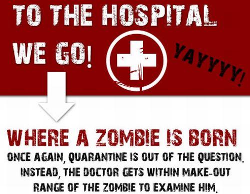 zombie_apocalypse_05