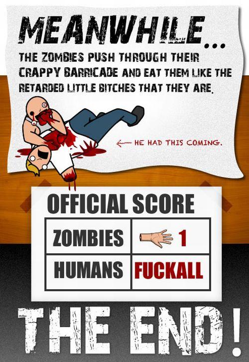 zombie_apocalypse_13