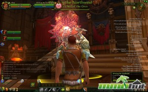 allods-online-chief-of-orcs