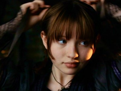 emily-browning-biography-5